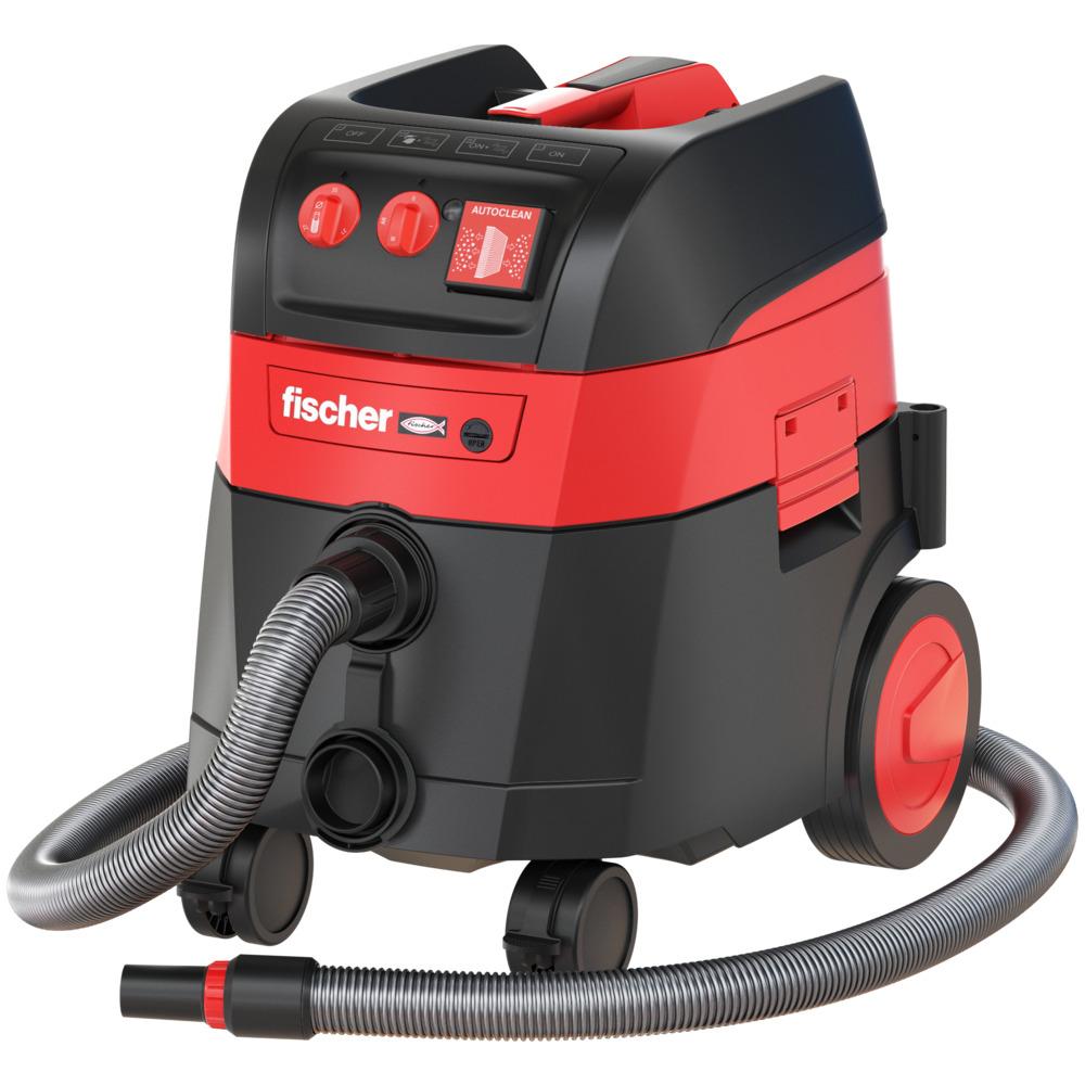 Vacuum cleaner FVC 35 M
