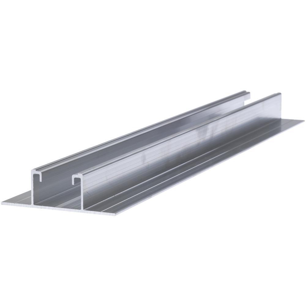 Nosník Solar-flat