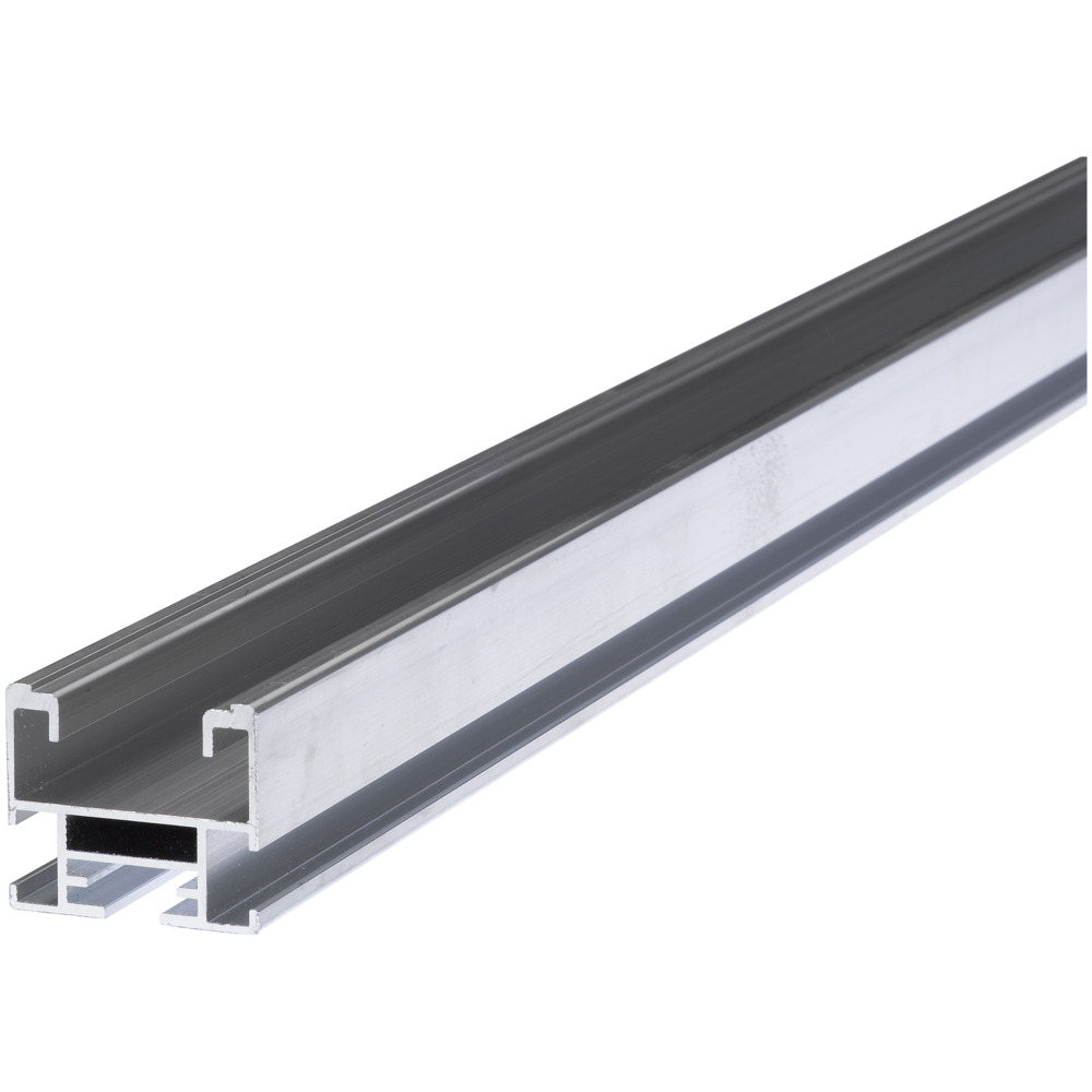 Nosník Solar-light