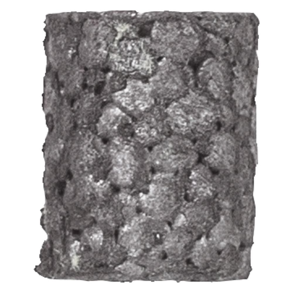 Toppskruv (TermoZ SV II ecotwist)